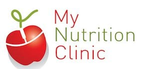 My Nutrition Clinic