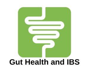 Gut health service